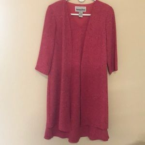 another tyme Dresses - Gorgeous Layered Dress